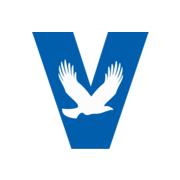Vision Bank, National Association Logo